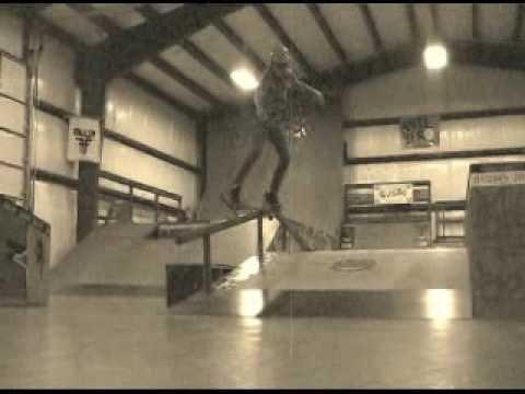 fiftytwo skatepark.