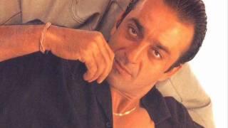 Dil Mera Deewana Dhadke .:. Kumar Sanu .:. - YouTube