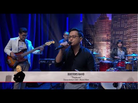 mp4 Doctors Band, download Doctors Band video klip Doctors Band