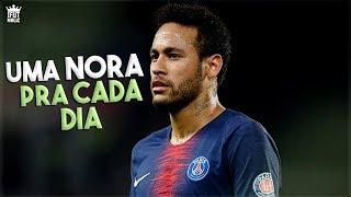 Neymar Jr   Uma Nora Pra Cada Dia (Kevinho)
