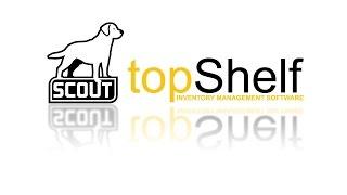 TopShelf Inventory Management video