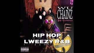 2 chainz feat wu tang clan - Supafly Pt 2