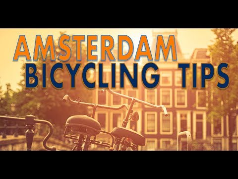 mp4 Hiring Bikes In Amsterdam, download Hiring Bikes In Amsterdam video klip Hiring Bikes In Amsterdam