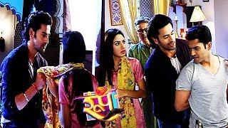 Serial Roop Mard Ka Naya Swaroop 10th August 2018 | Upcoming Twist | Full Episode | Bollywood Events