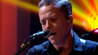 "Jason Isbell - ""The Life You Chose"""