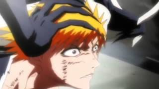 Bleach (AMV - Who taught you how to hate)