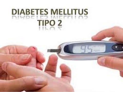 Diabetes trigo mourisco