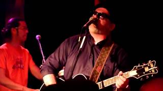 """Everlast - """"Blinded By The Sun"""" (Live at Fortune Sound Club, Vancouver, September 17th 2012) HQ"""