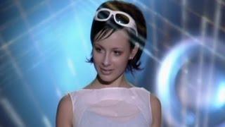 Смотреть онлайн Клип: Демо - 2000 лет