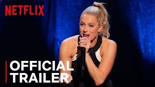 Iliza Shlesinger: Unveiled (2019) Video