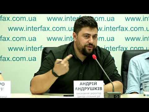 Понад 30% українців виступають за посилення повноважень президента - опитування