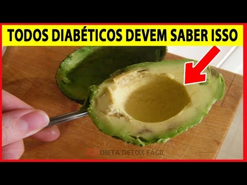 Poliúria diabetes tipo 1