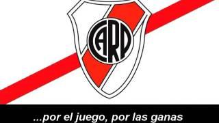 Himno De River Plate