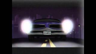 DJ MUGGS vs ILL BILL   'Kill Devil Hills' ft B Real  Vinnie Paz   Official Video