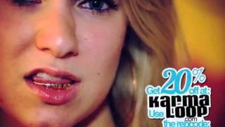 Trilla - Asap Rocky Prod. By Beautiful Lou (Feat. A$AP Twelvy & A$AP Nast)