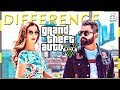 (GTA) Difference | Amrit Maan ft Sonia Maan | Latest Punjabi Songs 2018 | Bamb Beats
