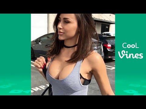 Beyond Vine compilation January 2018 (Part 2) Funny Vines & Instagram Videos 2018