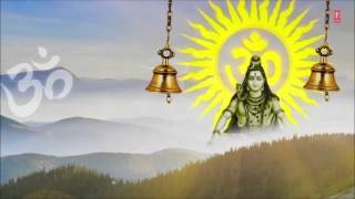 Mahashivratri Special...Shiv Sumiran Se Lyrical Video PROMO by Anuradha Paudwal I Shiv Sadhna