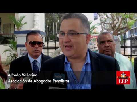Abogados solicitan al MP que investigue el uso de fondos de la Asamblea