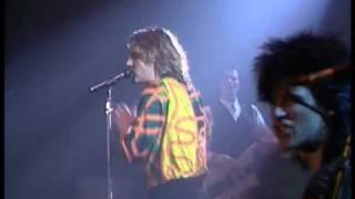 Duran Duran: Rio (Big Thing Live) 17/18