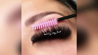 This Winter Nakeysha Beauty Skin & Lash, Spread the wings to Italy, Belgium and France