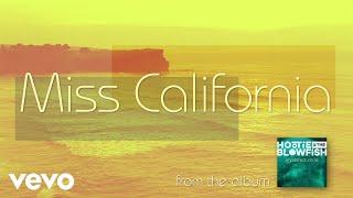 Hootie & The Blowfish   Miss California (Audio)