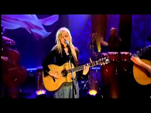 Ilse De Lange - All The Answers (Live @ Club MTV)