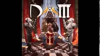 D.A.M - Sword In The Stone