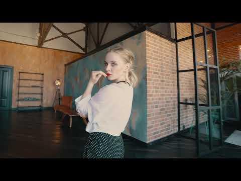 ЛУНА - ОГОНЕК//Choreography by VEZHISI