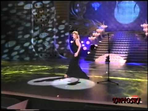 "Pastora Soler - ""Luna de España"" - Revista Musical Española"