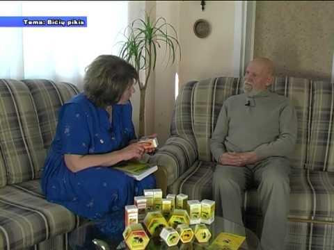 Ar viagrą galima vartoti esant hipertenzijai