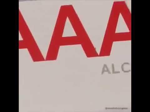 একটি হবে AA AAA যাচাই AAAA AAAAA AAAAAA AAAAAAA AAAAAAAA পামেল পিয়ালকে কি বলে AAAAAAAAAAA AAAAAAAAAAAA একটি 360