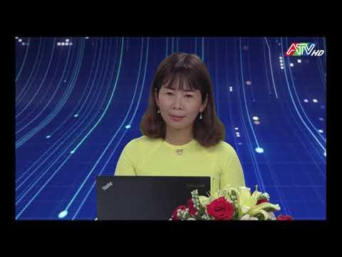 HƯỚNG DẪN ÔN TẬP NĂM 2019 2020 MÔN LỊCH SỬ LỚP 9 ATV