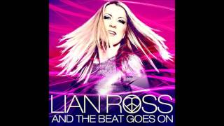 Lian Ross - Game Of Love (feat. Mode One)