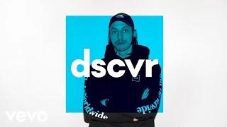 Roméo Elvis x Le Motel – J'ai vu ft. Angèle – Vevo dscvr (Live) - une session live exclusive pour Vevo France DSCVR, dégoteur...
