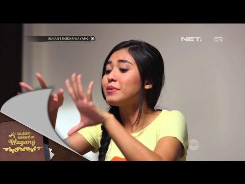 Video Tips Ala Raditya Dika: Cara Pertama Move On dari Mantan