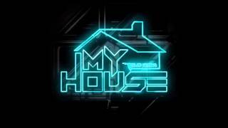 Flo Rida   My House   Official Instrumental   Bass Boosted
