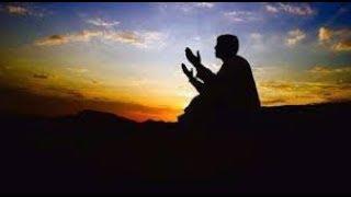 দেখুন হযরত আলী (রাঃ) কয়েকটি বিস্ময়কর ক্ষমতা ও অলৌকিক জ্ঞানের রহস্য , যা আপনাকে অবাক করবে