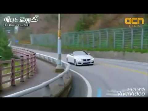 Secret song ji eun & sung hoon romance sex scene
