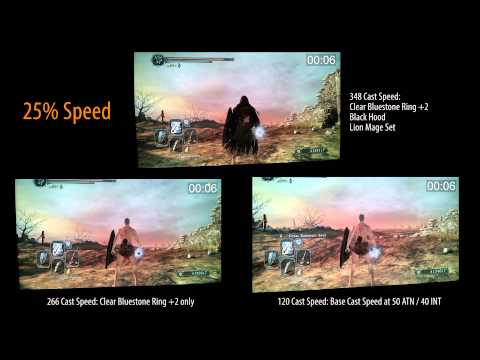 Was Cast Speed Nerfed In Sotfs Dark Souls Ii Scholar Of The First Sin General Discussions Atvaark at github made this, and i give a little editing the link by atvaark (luckily bookmark this) the link of some cheats by me. was cast speed nerfed in sotfs dark