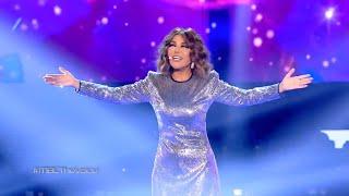 تحميل اغاني Samira Said - Hollelah - Live - THE VOICE   2020   سميرة سعيد - هليلة - لايف - ذا فويس MP3