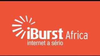 preview picture of video 'Mozambique - iBurst Mozambique - iBurstMozambique, iBurstAfrica, iBurst Africa'