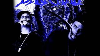 Dark Half- The Decline