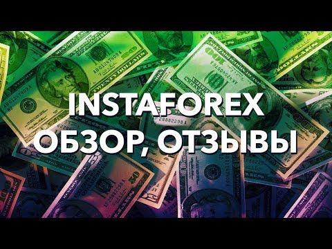 Курс валюты на текущий момент форекс