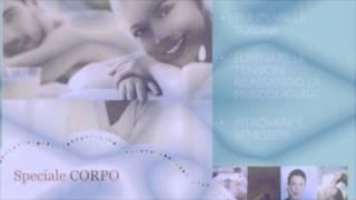 preview picture of video 'Il Giardino della Salute - i nostri video - Autunno di bellezza'