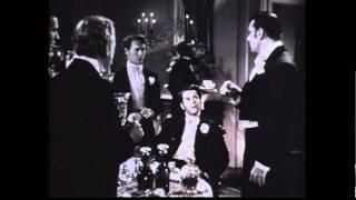 Jezebel 1938 Trailer