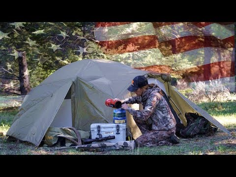 Awesome Gear for Camping, Backpacking and Hiking #25
