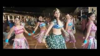 Dhama Chaukdi - Promo Song