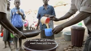 Thumbnail for Malawi Child Poverty- The story of Nyamiti