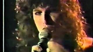 Walk This Way-Aerosmith - Live 1977